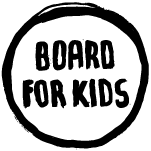 Board For Kids